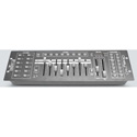 Chauvet DJ Obey 40 DMX and Lighting Control System