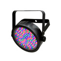 Chauvet SlimPAR 56 LED PAR Can in 2 Inch Casing