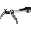 Cinevate Atlas 200 - Camera Slider 48 Inch