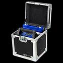 Anton Bauer CINE VCLX/2 Case