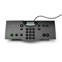 ClearOne 910-151-891 Tabletop Controller