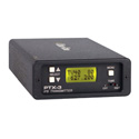 Clear-Com  PTX-3/E UHF IFB Transmitter Base Station