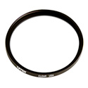 Tiffen 52mm Clear Filter