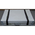 Clearsonic CH18 Hard Shell Case For AX18 Panels