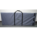 Clearsonic SC5 Soft Case for SORBER Lid or 2 S5-2