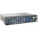 Imagine CMN-41-3GB cMon 3G / HD/ SD-SDI Compact Multi-format On-Screen Monitor