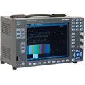 Harris Videotek CMN-91 cMon Series Compact Multi-format Signal Analyzer with LCD