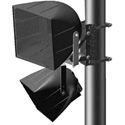 Community PMB-BAND Pole Mount Bracket Banding 92 Inches