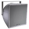 Community R.5SUB Subwoofer 1 x 12-Inch Grey All-Weather