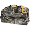 Portabrace CO-PC/MO Camouflage Carry-On Camera Case