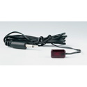 Channel Plus 2171 Single-head IR Emitter