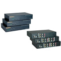 Quad modulator (digital) 4 inputs- CATV 65-125 and UHF 14-64