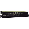 Channel Plus SVC-10 S-Video CAT-5 Distributor