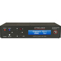 Contemporary Research ATSC-SDI HDTV ATSC Tuner HD-SDI