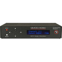 Contemporary Research QMOD-HDSC HDTV Modulator