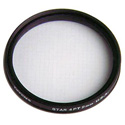 Tiffen 62mm Star Effects 4 Point