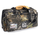 Portabrace CS-DV4U/MO Mossy Oak Camouflage Mini-DV Camera Case