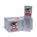 Chemswab Presaturated 25 Swab Pack
