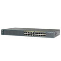 Cisco Catalyst 2960-24TT 24 Port Switch