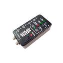 Medusa Pro Audio Cable Tester