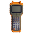 Cabletronix CT-DLM870D Digital / Analog Signal Level Meter