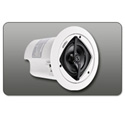 CTG Audio SP-02 4 Inch Ceiling Speaker Module (Pair)