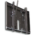 Premier Mounts CTMMS2 Tilting Wall Mount - Black (37-63in)