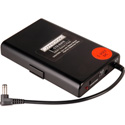 Connectronics 5VDC 2.5A Hour Battery Pk w/2.1 Plug & Mini USB Adapter