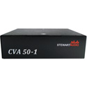 Stewart Audio CVA-50-1 Mono Sub Compact Amplifier - 50W x 1 at 70.7V