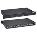 FSR CVD-144 Composite Video Bridging Distribution Amplifier