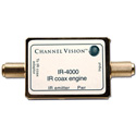 Channel Vision Technology IR-4000 IR-Coax Engine