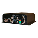 Channel Vision W-1001 1-Channel H.264 Video Server