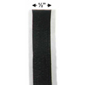 Coax-Seal 4 pack .5in x 12ft Rolls