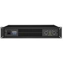 QSC Audio CX1102 2-Channel Professional Power Amplifier