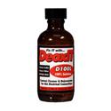 CAIG Laboratories DeoxIT D100L Liquid 100 Percent Solution 59 ml