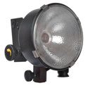 Lowel DP Light