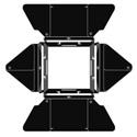 Complete Barndoor for DP System