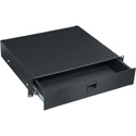 Rackmount Drawer 2 Space