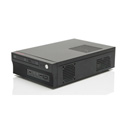 Grass Valley Densite3 Mini PSU Redundant External PSU for Densite 3 Mini