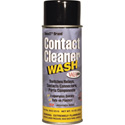CAIG Products DCC-V510 DeoxIT® 10 Ounce Val-U Contact Cleaner