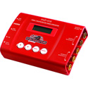 Decimator MD-HX HDMI/SDI Cross Converter