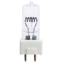 120V/300W Halogen Lamp