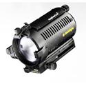 Dedolight Universal Spotlight w 26ft Cable 100-150W Series Lights