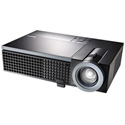 Dell 1510X 3D Ready DLP Projector 1080p HDTV 4:3