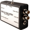 Delvcam DELV-SALPR1 Looping Video Module