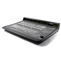Avid C24 Control Surface For Pro Tools