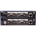 Intelix DIGI-VGA-F High Resolution VGA Balun