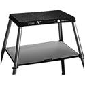 DaLite 42071 Accessory Shelf for Projecto Stands
