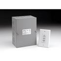 Da-Lite 78145 Dual Motor Low Voltage Control System
