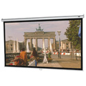 Da-Lite 78672 106 Inch Model B HDTV High Power Screen